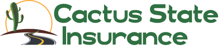 Cactus state Insurance